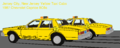 1987 Chevrolet Caprice Jersey City, New Jersey Cabs.png