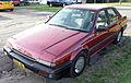 1987 Honda Accord EX sedan 01.jpg