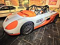 1996 Renault Spider Trophy 2000cc 4cyl 185hp pic2.jpg