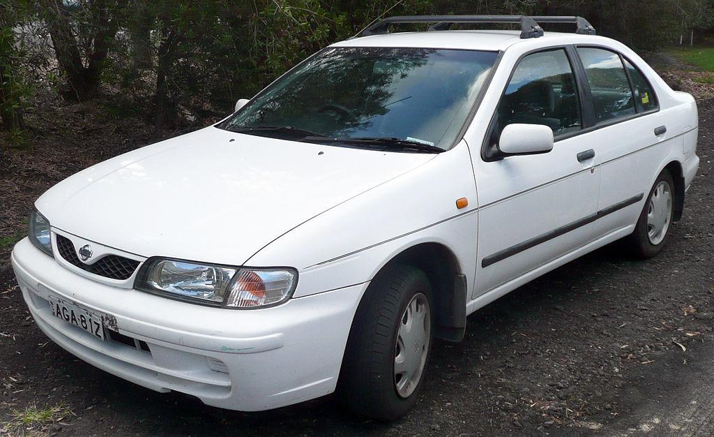 [Image: 1024px-1998-2000_Nissan_Pulsar_%28N15_S2...dan_02.jpg]