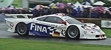 1998 Goodwood Festival of Speed (15781190981).jpg