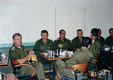 1999 Athens earthquake relief by IDF (11047322233).jpg