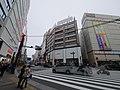 1 Chome Nishiikebukuro, Toshima-ku, Tōkyō-to 171-0021, Japan - panoramio (21).jpg
