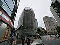 1 Chome Nishiikebukuro, Toshima-ku, Tōkyō-to 171-0021, Japan - panoramio (68).jpg