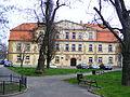 1 Lompy Square in Lubań 2014 bk01.jpg