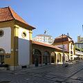 1 Mercado Sant Ana Leiria IMG 9091.JPG
