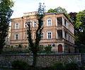 1 Parkova Street, Lviv (02).jpg