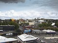 1 free new zealand photos auckland.jpg