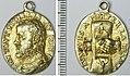 1a Verguld zilveren Geuzenpenning 1566, Jongelinck.jpg