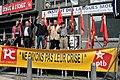 1er Mai - Liège (6989035566).jpg