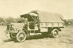 1st-Series Standardized Liberty truck.jpg