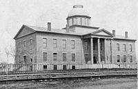 1stMNstatecapitol-1860.jpg