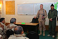 1st ACB commander visits Iraqi air force general DVIDS34333.jpg