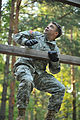 1st Lt. Hill on the Obstacle Course (7637552496).jpg