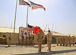 1st Marine Regiment ends mission in southwest Afghanistan 140815-M-EN264-016.jpg