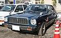 1st generation Toyota Chaser.jpg