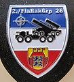 2. FlaRakGrp 26.jpg