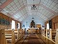 2. Kalnujai, bažnyčia.JPG