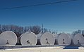 20,000-gallon Fuel Tanks (39126798444).jpg