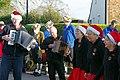 20.12.15 Mobberley Morris Dancing 097 (23873014745).jpg