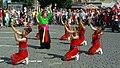 20.8.16 MFF Pisek Parade and Dancing in the Squares 104 (29093905006).jpg