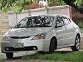 2001 Toyota WiLL VS Hatchback (6598962777).jpg
