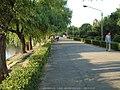 2002年 小南湖 - panoramio (1).jpg