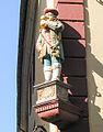 2002-04-02 -Perkeo-, Heidelberg IMG 0410.jpg