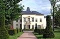 20030523100DR Kreischa Herrenhaus.jpg