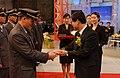 2004년 3월 12일 서울특별시 영등포구 KBS 본관 공개홀 제9회 KBS 119상 시상식 DSC 0066.JPG