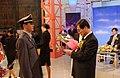 2004년 3월 12일 서울특별시 영등포구 KBS 본관 공개홀 제9회 KBS 119상 시상식 DSC 0085.JPG