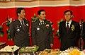 2004년 3월 12일 서울특별시 영등포구 KBS 본관 공개홀 제9회 KBS 119상 시상식 DSC 0193.JPG