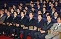 2004년 6월 서울특별시 종로구 정부종합청사 초대 권욱 소방방재청장 취임식 DSC 0031.JPG