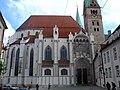 2004-05-23 Augsburg 072 Dom Unserer Lieben Frau (3668355324).jpg