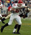 2004 Rutgers-Navy game.jpg