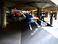 2005-08-26 - London - South Bank - Skatepark (4888259068).jpg