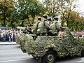 2005 Militärparade Wien Okt.26. 080 (4293429872).jpg