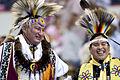 2005 National Pow Wow 008.jpg