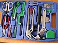 20060513 toolbox.jpg