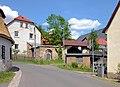 20060524175DR Mahlitzsch (Roßwein) Rittergut.jpg