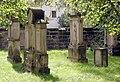 20060905045DR Dresden-Leuben alter Pfarrkirch-Friedhof.jpg