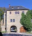 20060925230DR Frauenstein Torhaus zu Burg + Schloß.jpg