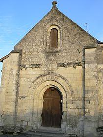 20070121 12 église Colombiers.jpg
