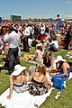 2007 Melbourne Cup (02).JPG