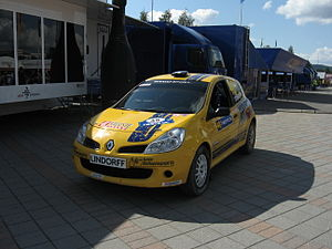 2007 Rally Finland saturday 24.JPG