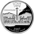 2007 UT Proof.png