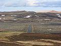 2008-05-19 19-24-39 Iceland Norðurland Eystra Reykjahlíð.jpg