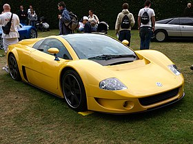 07 >> Volkswagen W12 Wikipedia