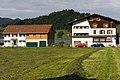 2008-Willerzell-Landgasthof.jpg
