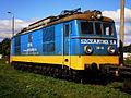 2008.09.26 - PCC Rail Szczakowa S.A. 3E-45 Gdynia Rzeźnia (GPF) - Flickr - faxepl.jpg